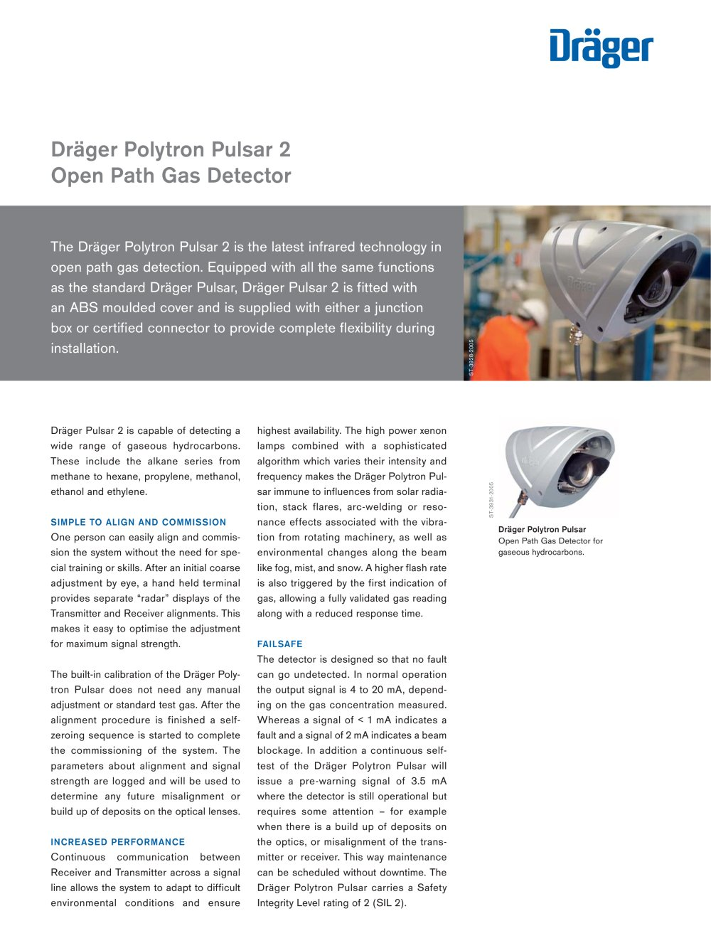 drager polytron 2 ir manual ebook