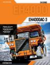EH4000AC-3