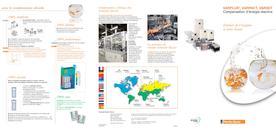 Brochure Varplus², Varpact, Varset