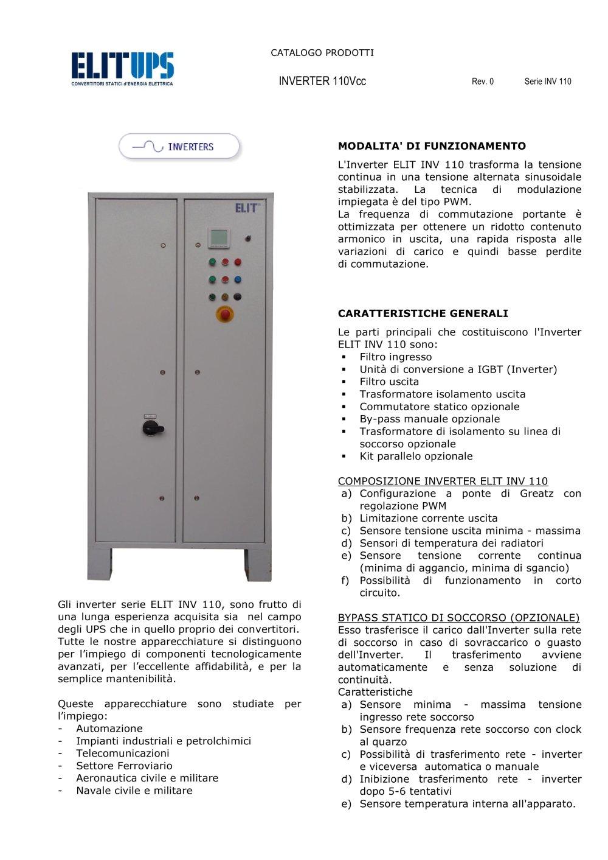 Circuito Ups : Apc smart ups smt va uk version smt i misco