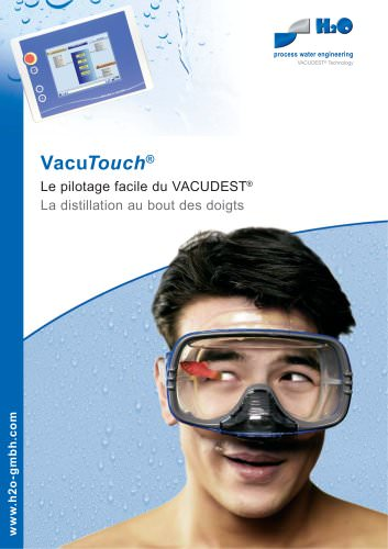 VacuTouch