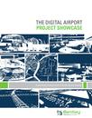 Digital Airport Project Showcase