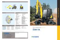 R55W-7A