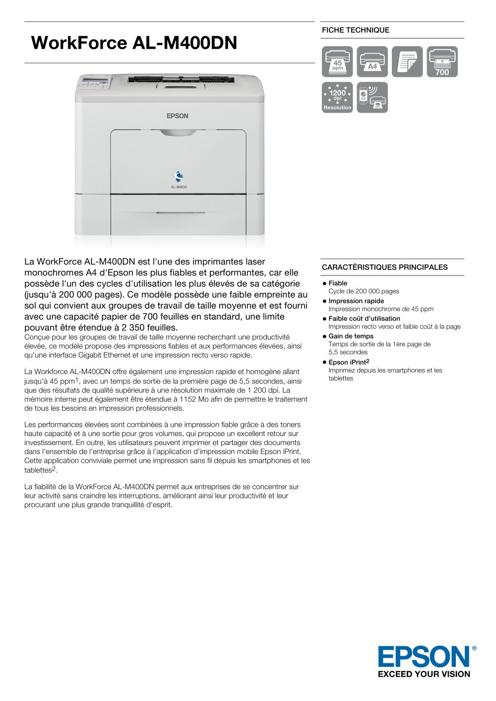 impression recto verso pdf