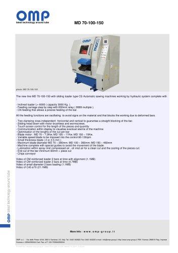 MD 70-100-150