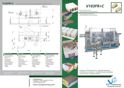 V103FR+C