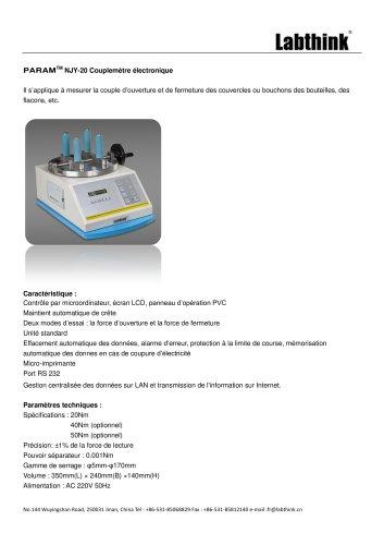 Astm D 3330 Pdf