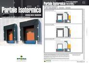 Isothermal Shelter