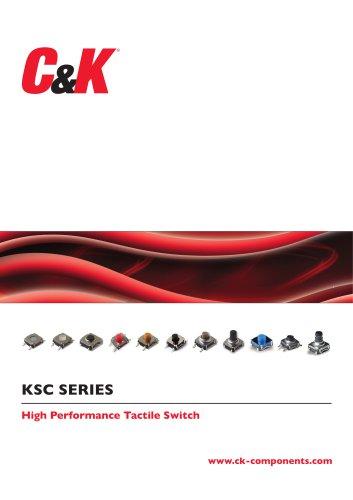 KSC series