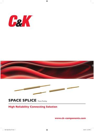 Space Splice