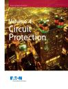 Volume 04 - Circuit Protection