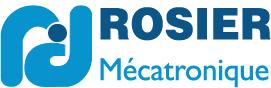 ROSIER Mecatronique
