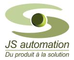 JS Automation