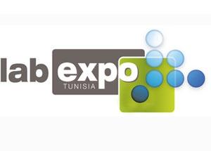 HTDS sera présent à Labexpo Tunisia 2016