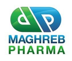 HTDS sera au salon Maghreb Pharma à Safex Algiers 2016