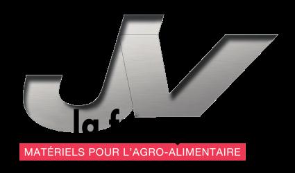 JV La Française
