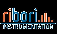 Ribori Instrumentation