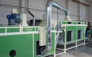 Autres Machines Industrielles