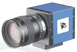 camera-ccd