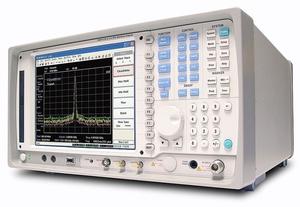analyseur-spectre