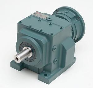 motoreducteur-coaxial