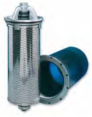 filtre-hydraulique