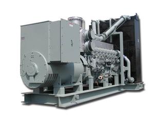 groupe-electrogene-diesel