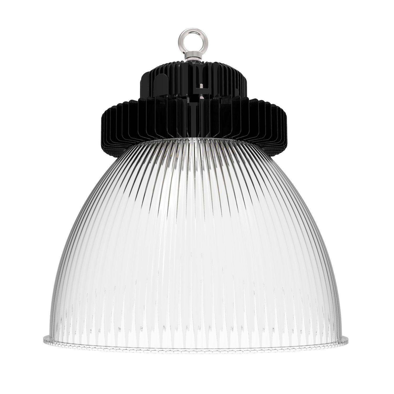 Entrepôts À Suspension Led Industrielle Neo Pour Luminaire dorQBWeCx