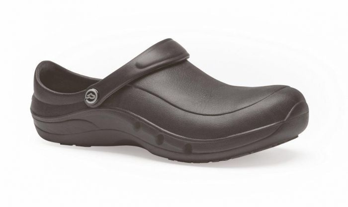 Sécurité Protection Mécanique De Chaussure Antidérapante CeWdxBor