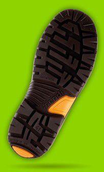 Antidérapante Antiperforation De Chaussure Sécurité Montante MVpUqzGS