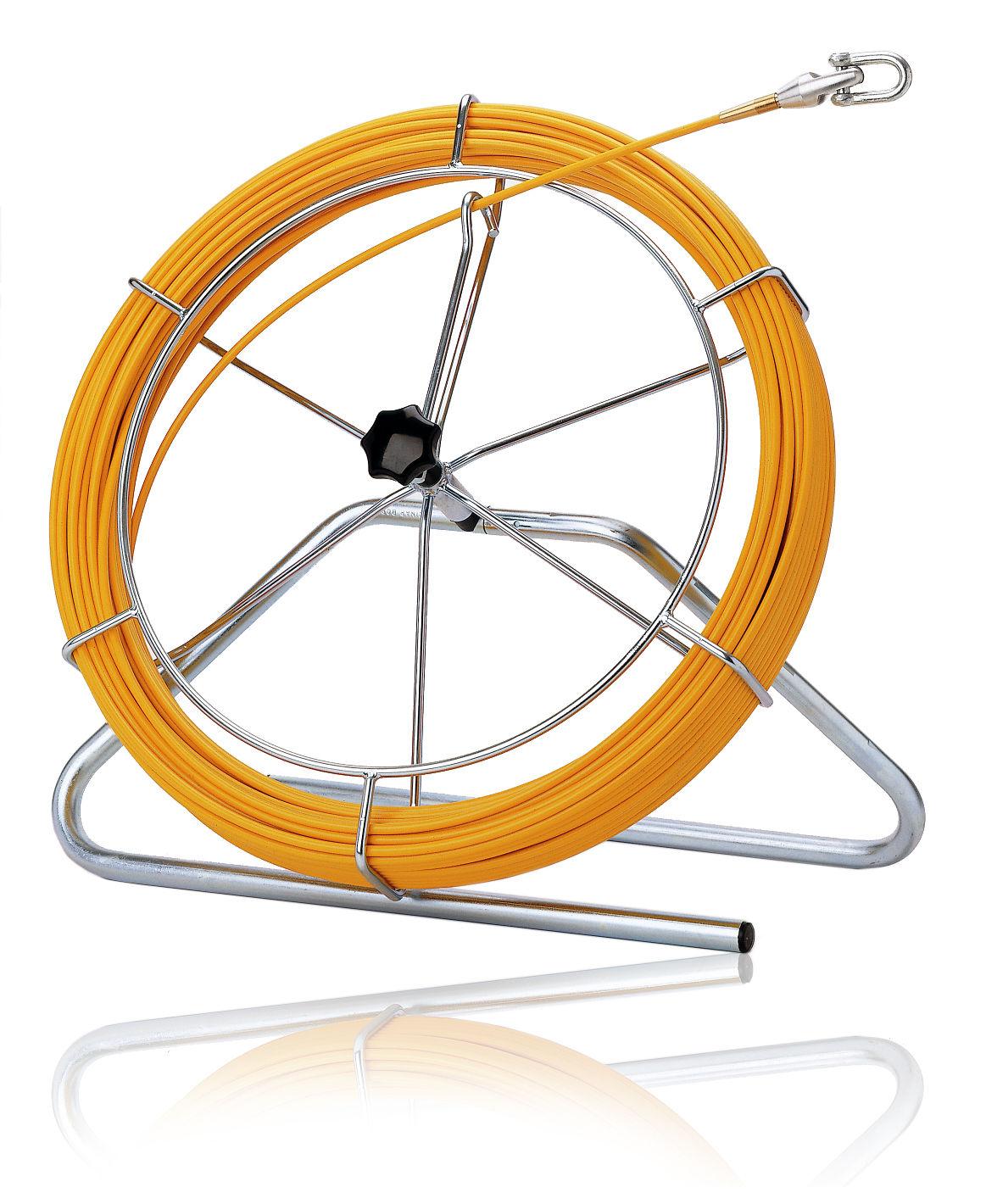 Tire Câble Kabeljet Cablejet Katimex Cielker Gmbh