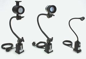Srl Lampe 10 30 Series Pls À 20 Machine Pour Piu' Led Tecno thdrxsQC