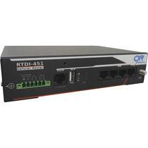 Modem 4G LTE / de données / sans fil / cellulaire
