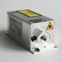 Diode laser CW / à état solide / à longueurs d'ondes multiples / monomode