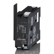 Module passerelle industriel / sans fil / LAN / Ethernet TCP/IP