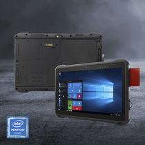 """Tablette Windows 10 IoT Entreprise / 11.6"""" / Intel® Pentium® N4200 / 4 GB"""