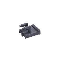 Transmetteur de pression relative / à sortie numérique / compact / basse pression