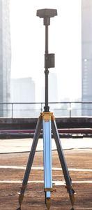 récepteur GNSS