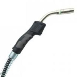 torche de soudage MIG-MAG / refroidie par air