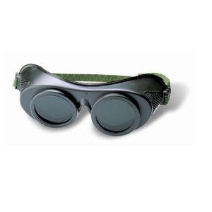 lunettes-masques de protection pour soudage