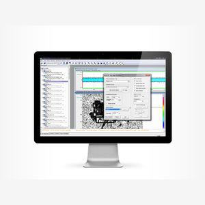 module logiciel de gestion de projets