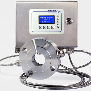 photomètre de process / VIS-NIR / à fibre optique