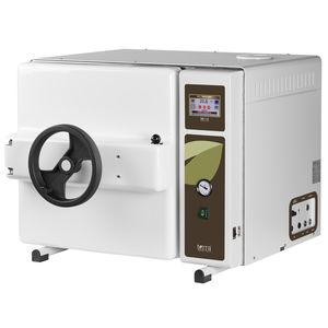 autoclave de laboratoire