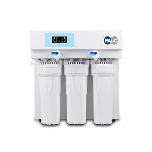 unité de purification d'eau par osmose inverse