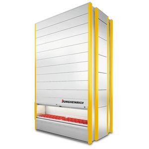 magasin automatique vertical