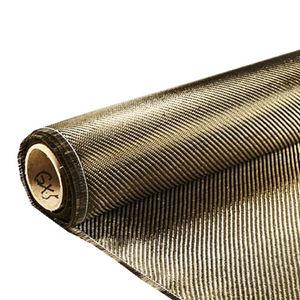 prepreg en fibre de basalte