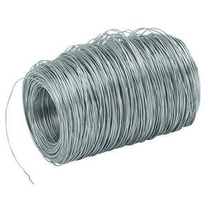 fil en acier inoxydable