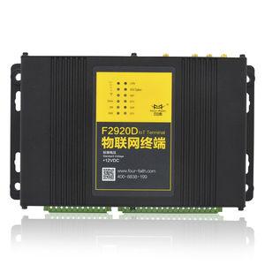 unité terminale distante GSM