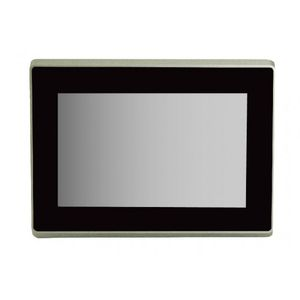 panel PC LCD / tactile / 800 x 600 / Intel® Cedarview D2550/N2600