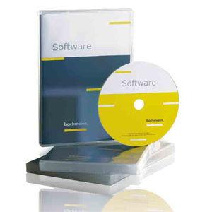 librairie logicielle de gestion
